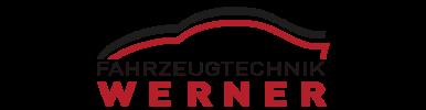 Fahrzeugtechnik Werner